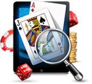 casino belge